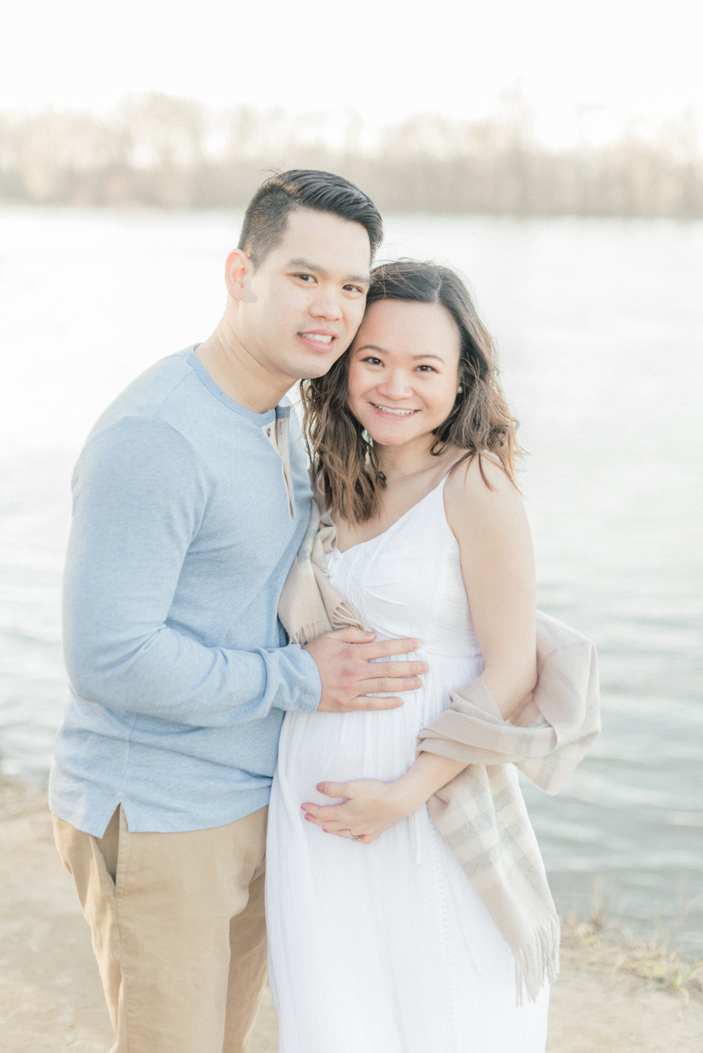Maternity-Photographer-Washington-DC-Rebecca-Sable