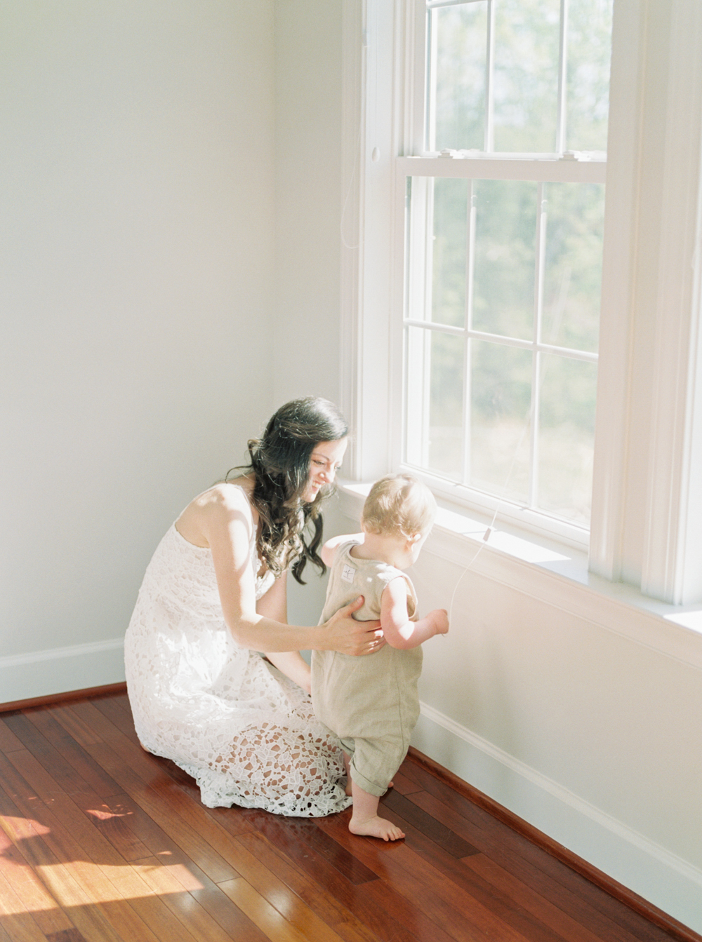 Washington-DC-Motherhood-Photographer-Rebecca-Sable