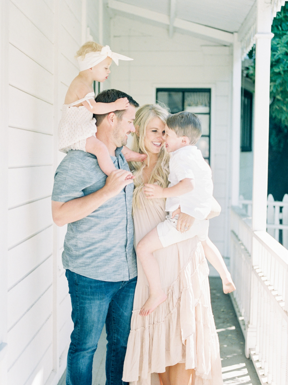 RebeccaSablePhotography.DCPhotographer.FamilySession03.jpg