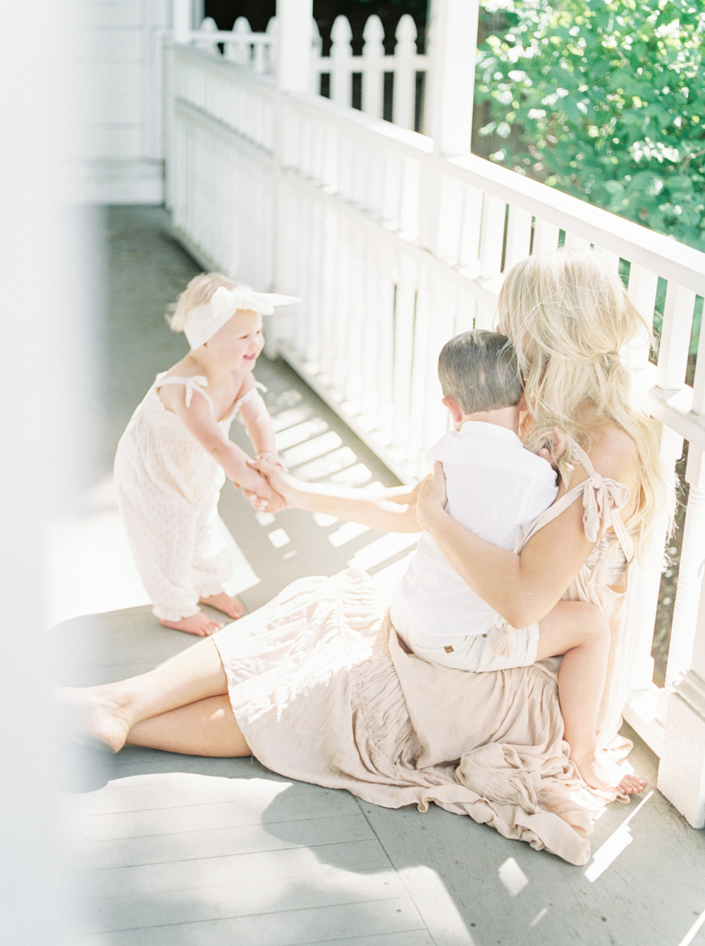 RebeccaSablePhotography.DCPhotographer.FamilySession5.jpg