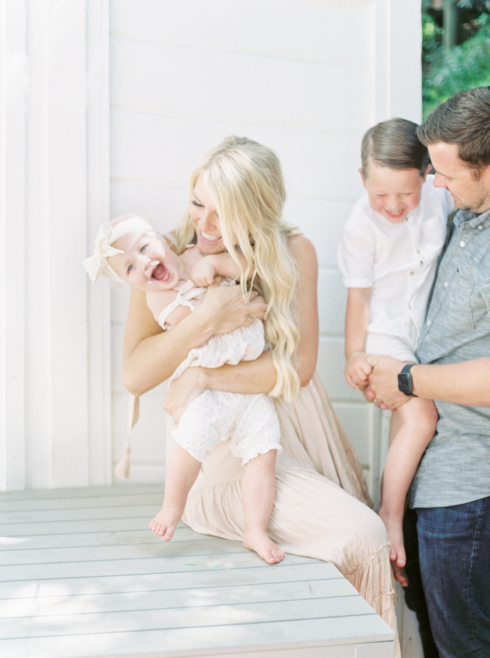 RebeccaSablePhotography.DCPhotographer.FamilySession08.jpg
