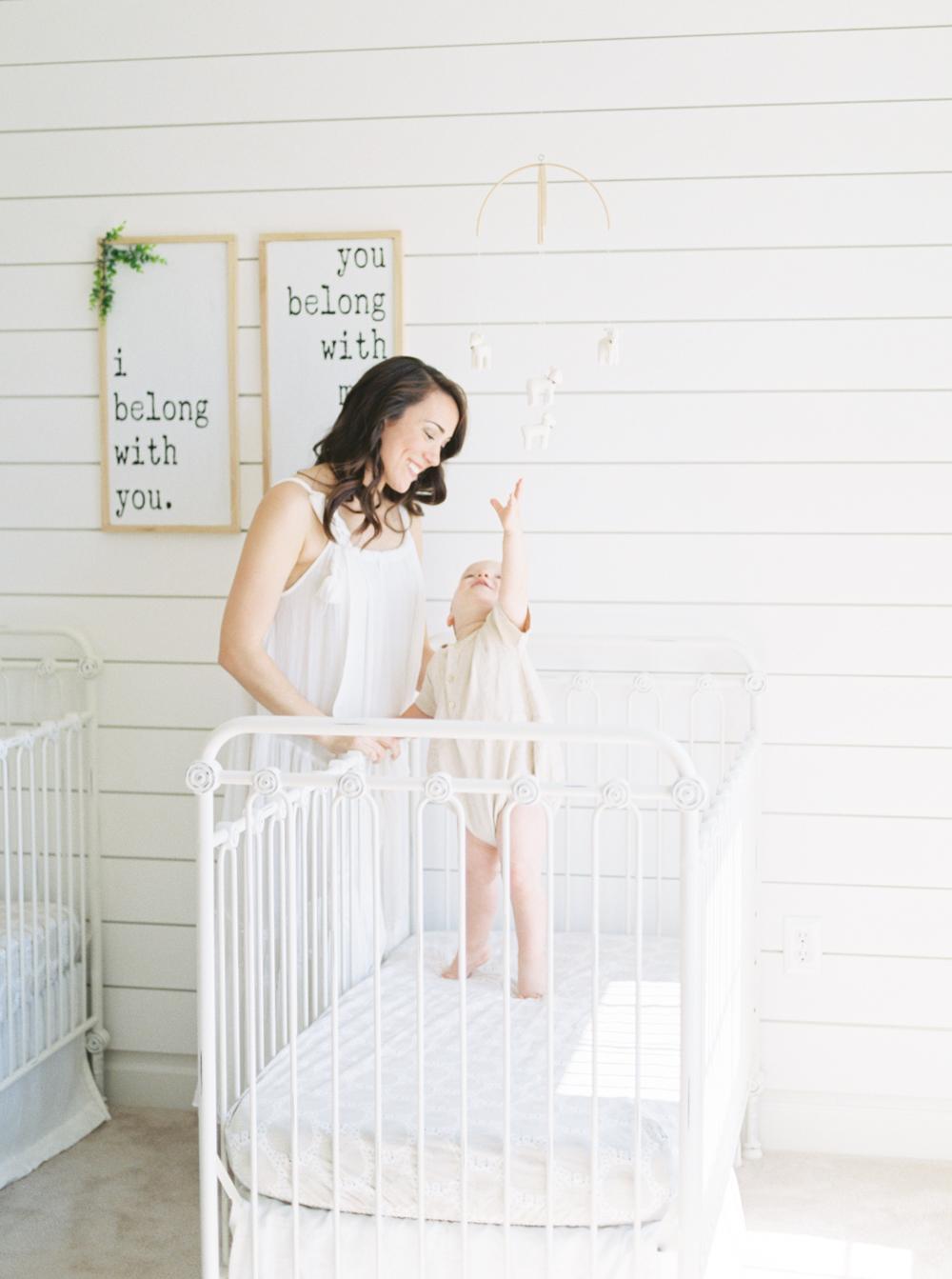 Rebecca-Sable-Family-Photographer-Richmond-Virginia-01.jpg