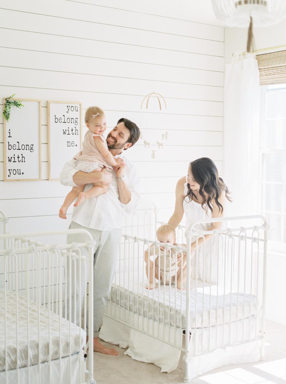Rebecca-Sable-Family-Photographer-Richmond-Virginia-06.jpg
