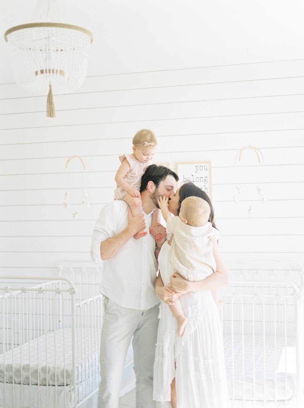 Rebecca-Sable-Family-Photographer-Richmond-Virginia-08.jpg