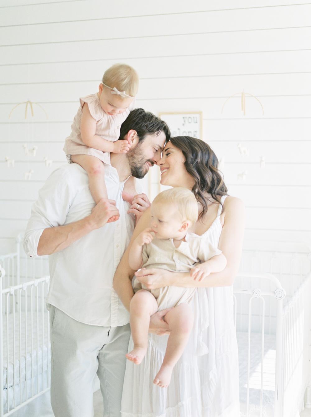 Rebecca-Sable-Family-Photographer-Richmond-Virginia-09.jpg