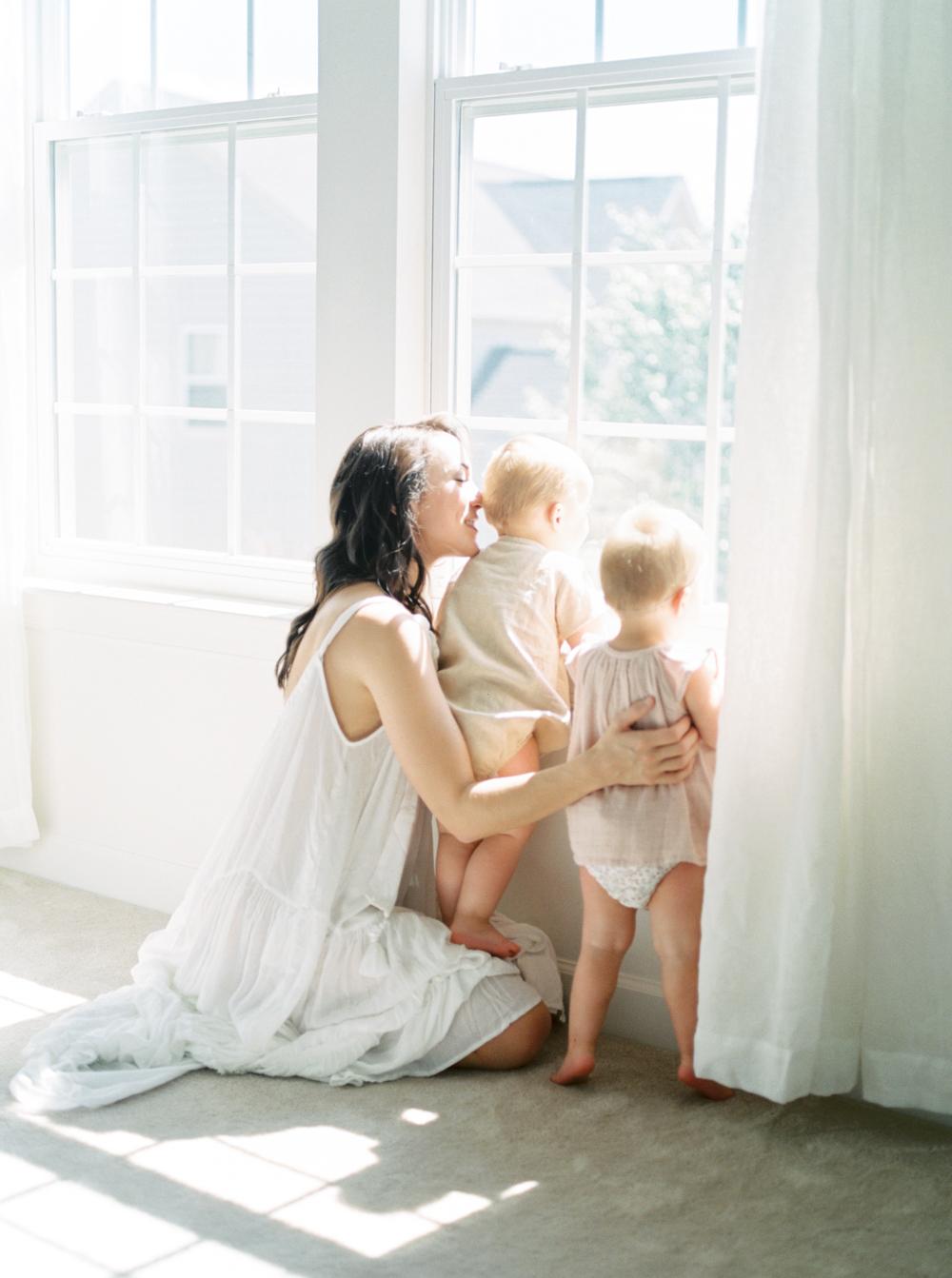 Rebecca-Sable-Family-Photographer-Richmond-Virginia-12.jpg