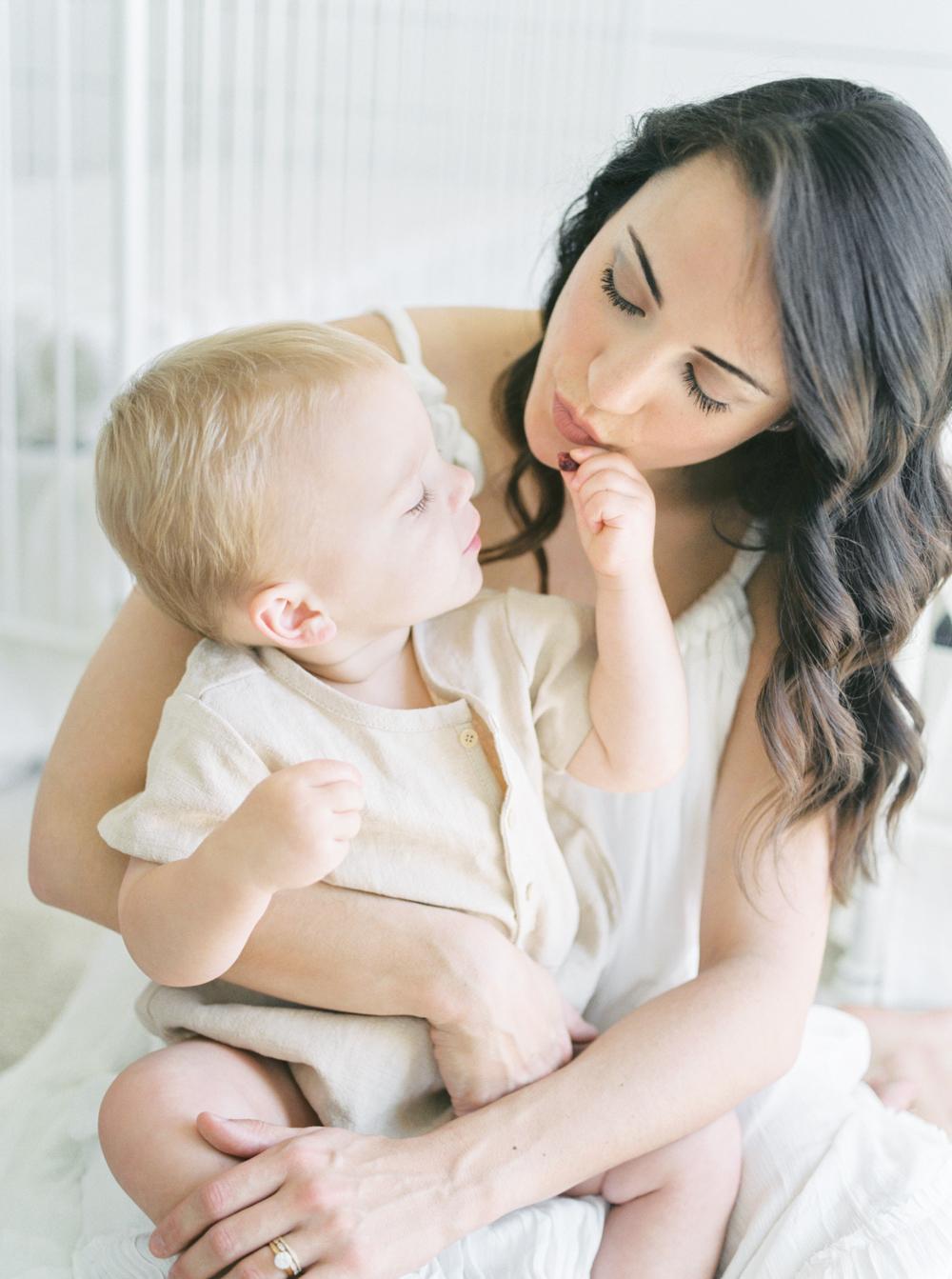 Rebecca-Sable-Family-Photographer-Richmond-Virginia-14.jpg