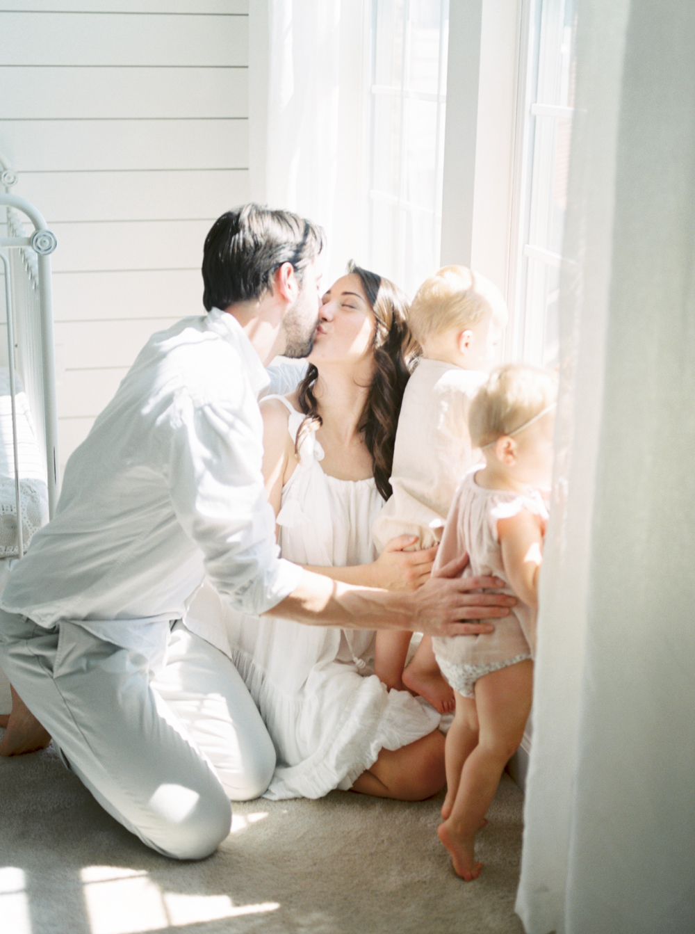Rebecca-Sable-Family-Photographer-Richmond-Virginia-15.jpg