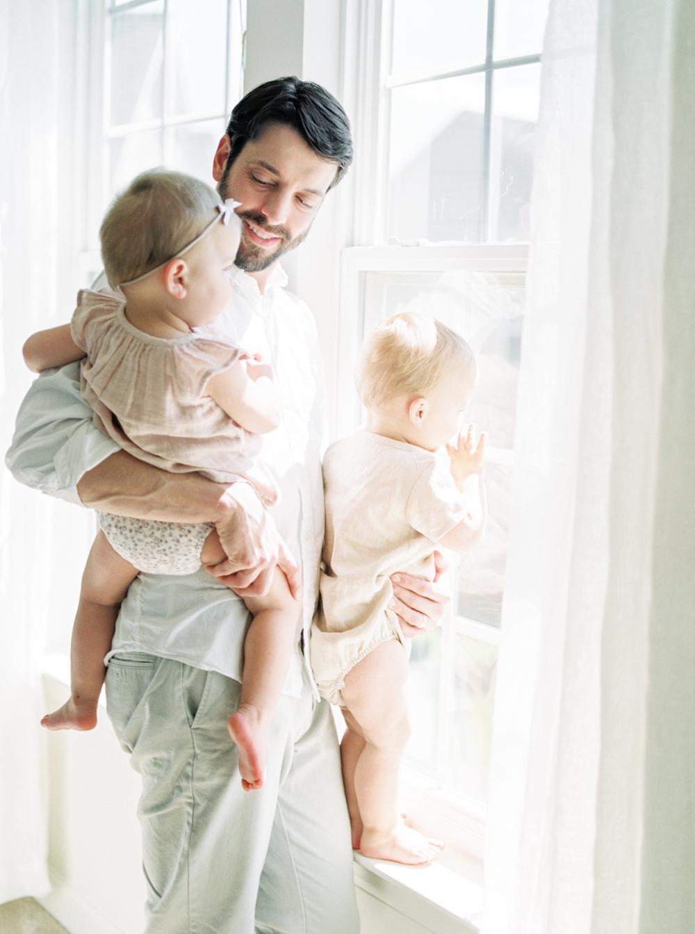 Rebecca-Sable-Family-Photographer-Richmond-Virginia-16.jpg