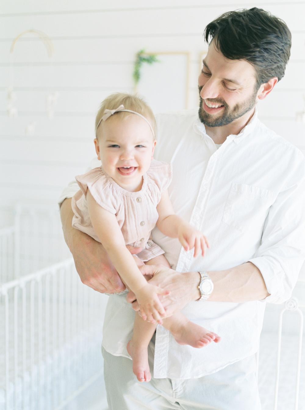 Rebecca-Sable-Family-Photographer-Richmond-Virginia-18.jpg