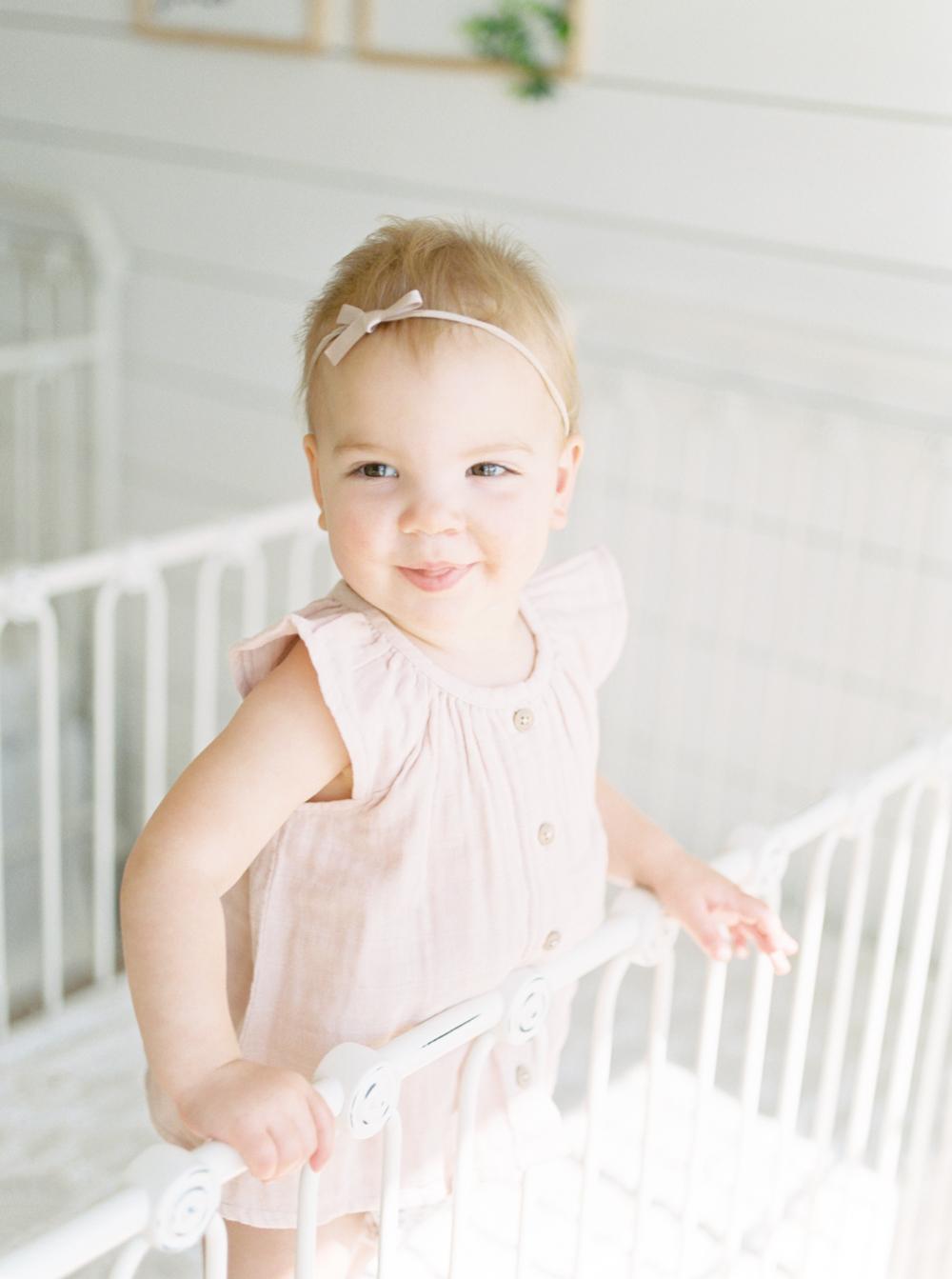 Rebecca-Sable-Family-Photographer-Richmond-Virginia-19.jpg