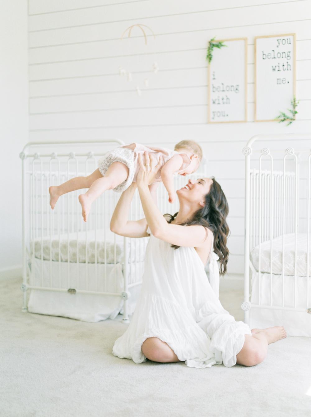 Rebecca-Sable-Family-Photographer-Richmond-Virginia-20.jpg