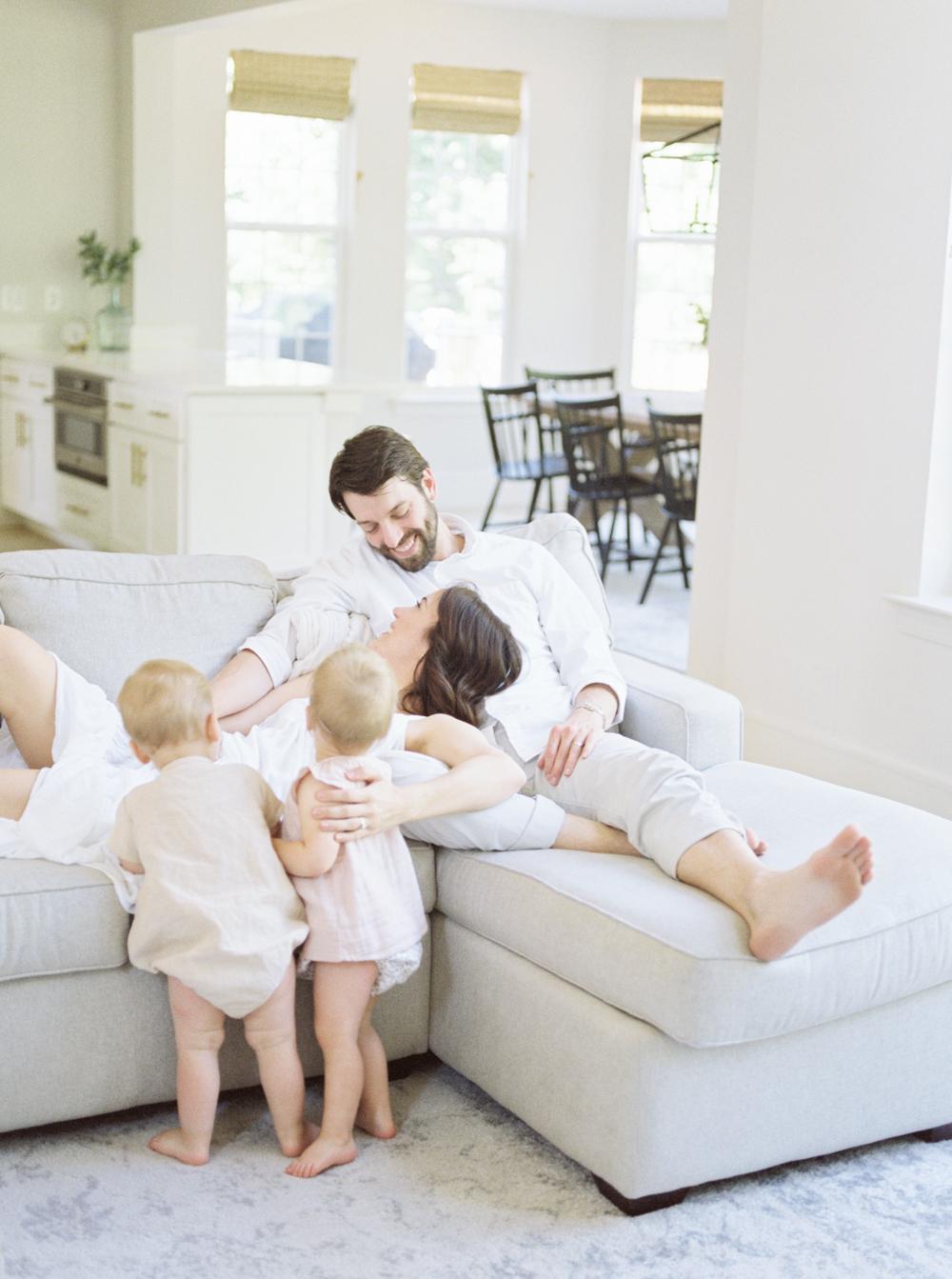 Rebecca-Sable-Family-Photographer-Richmond-Virginia-21.jpg