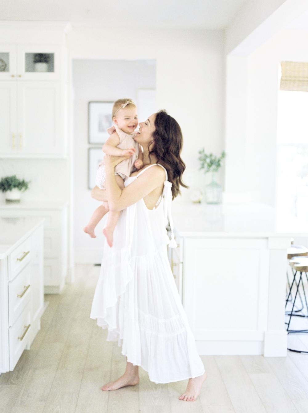 Rebecca-Sable-Family-Photographer-Richmond-Virginia-24.jpg