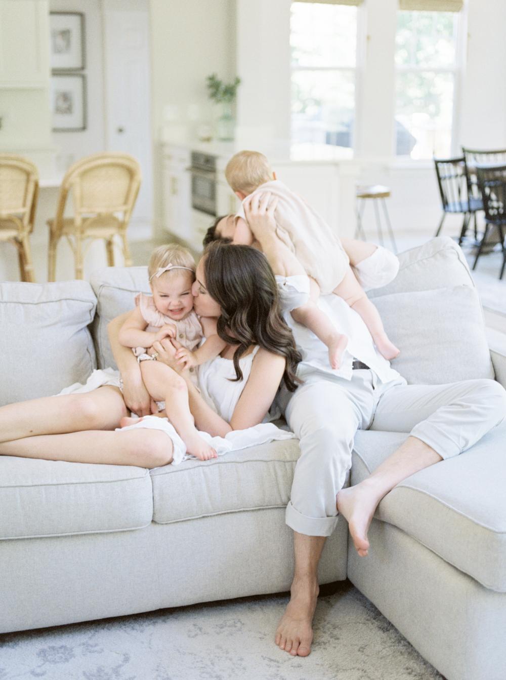 Rebecca-Sable-Family-Photographer-Richmond-Virginia-25.jpg