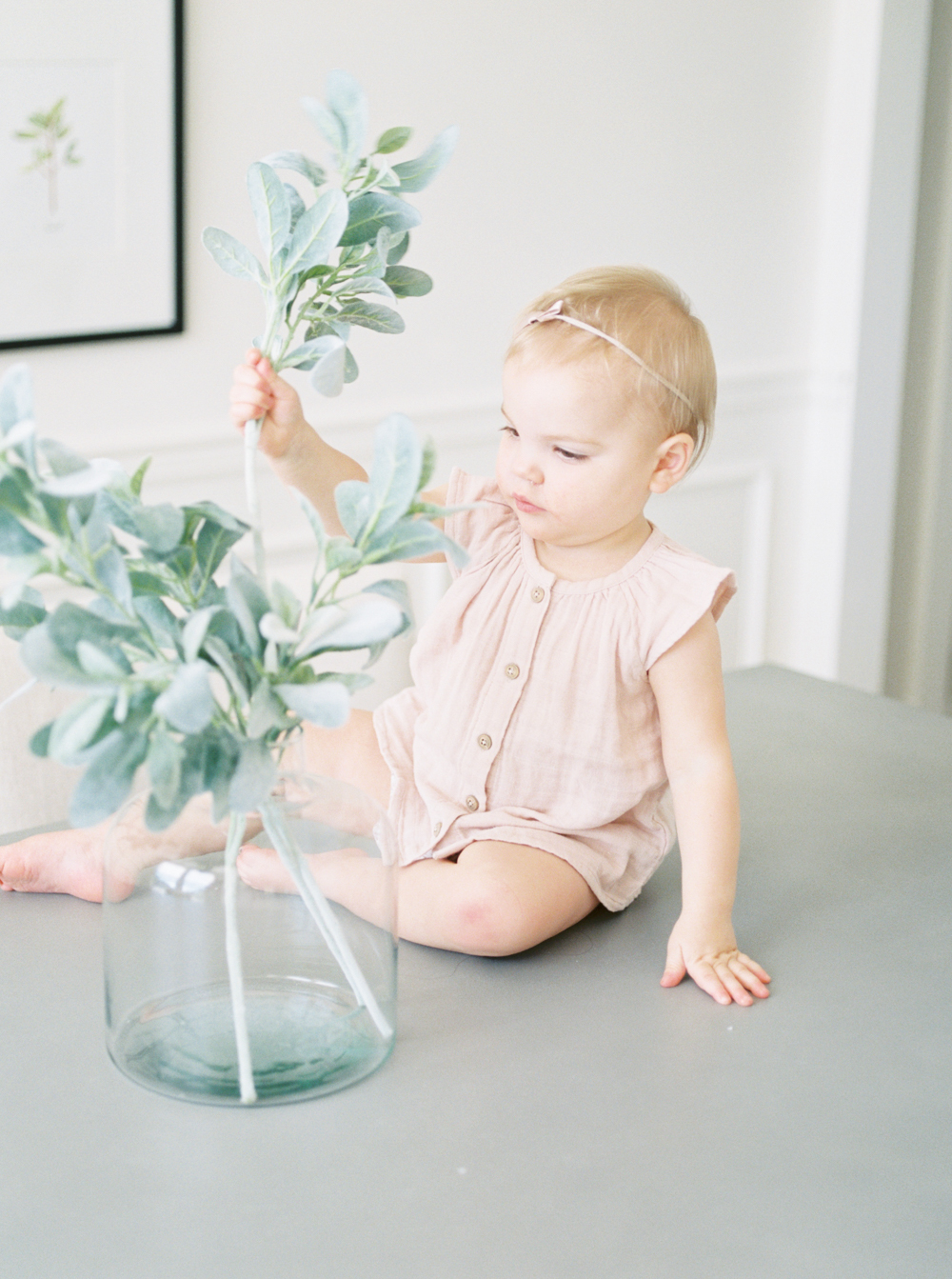 Rebecca-Sable-Family-Photographer-Richmond-Virginia-27.jpg