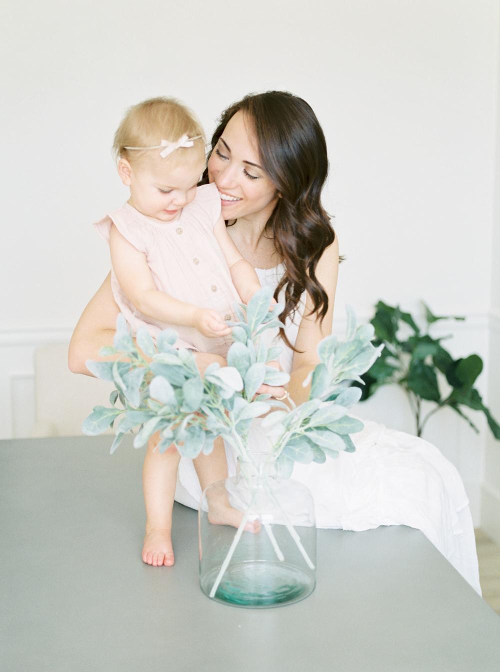 Rebecca-Sable-Family-Photographer-Richmond-Virginia-28.jpg