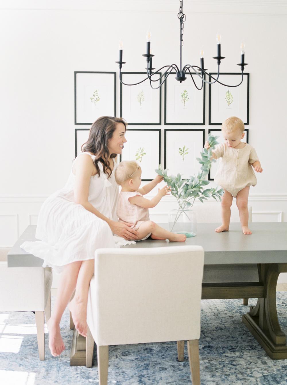 Rebecca-Sable-Family-Photographer-Richmond-Virginia-29.jpg