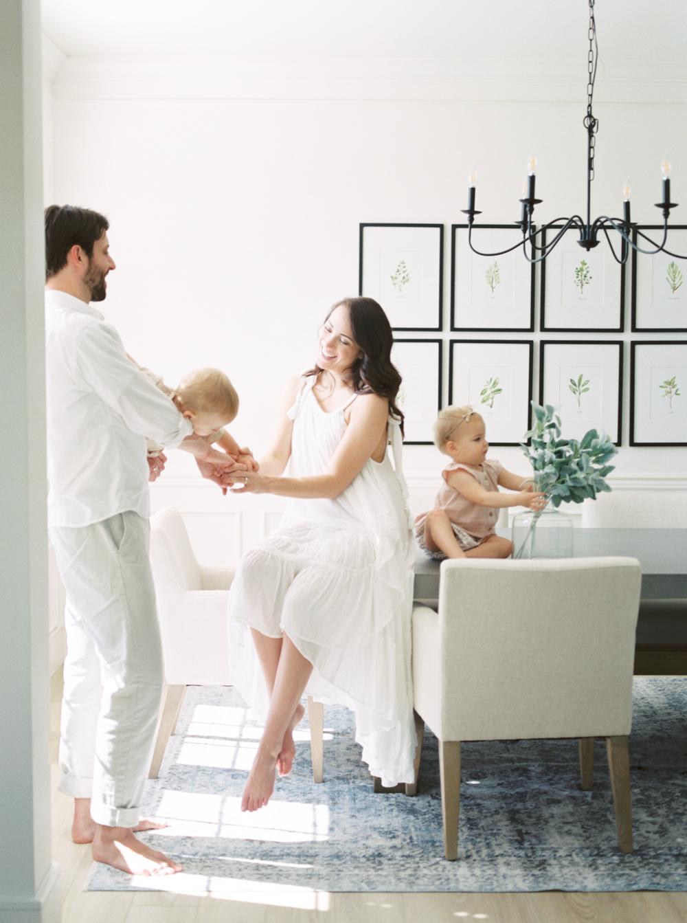 Rebecca-Sable-Family-Photographer-Richmond-Virginia-31.jpg