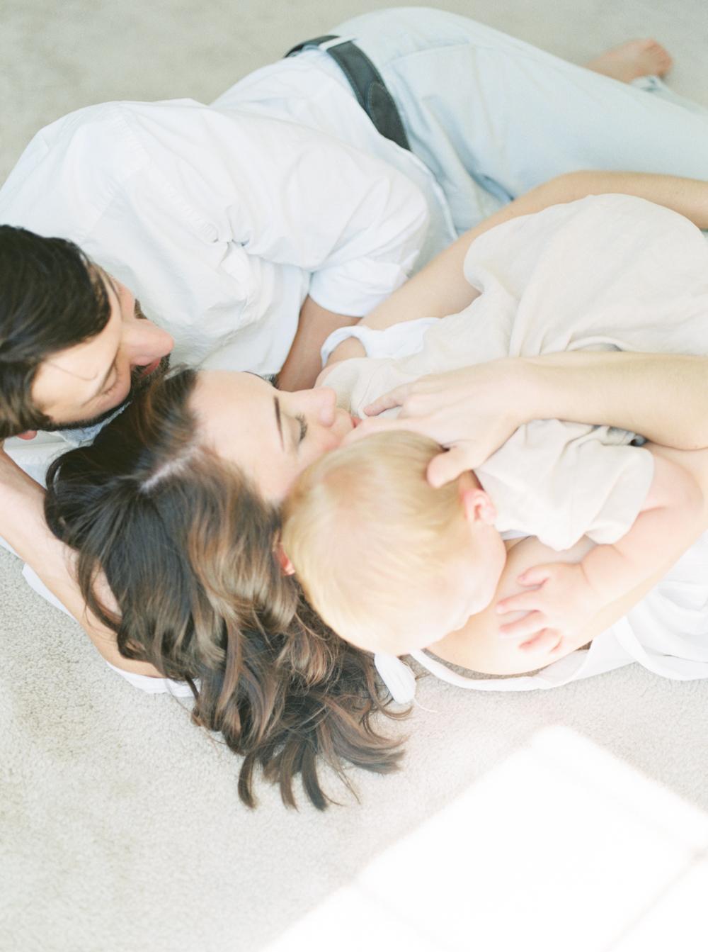 Rebecca-Sable-Family-Photographer-Richmond-Virginia-32.jpg