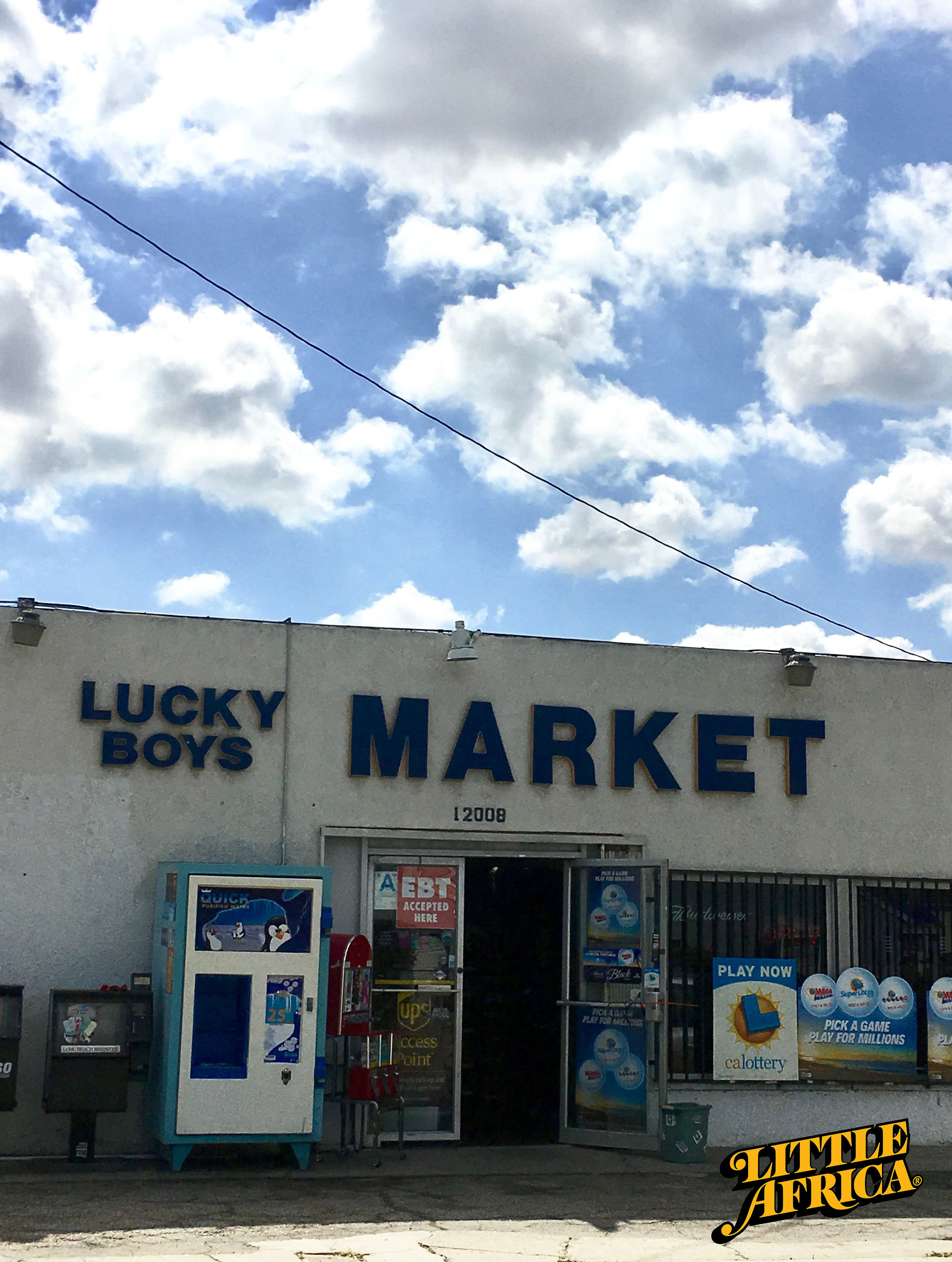 LuckBoysAd.jpg