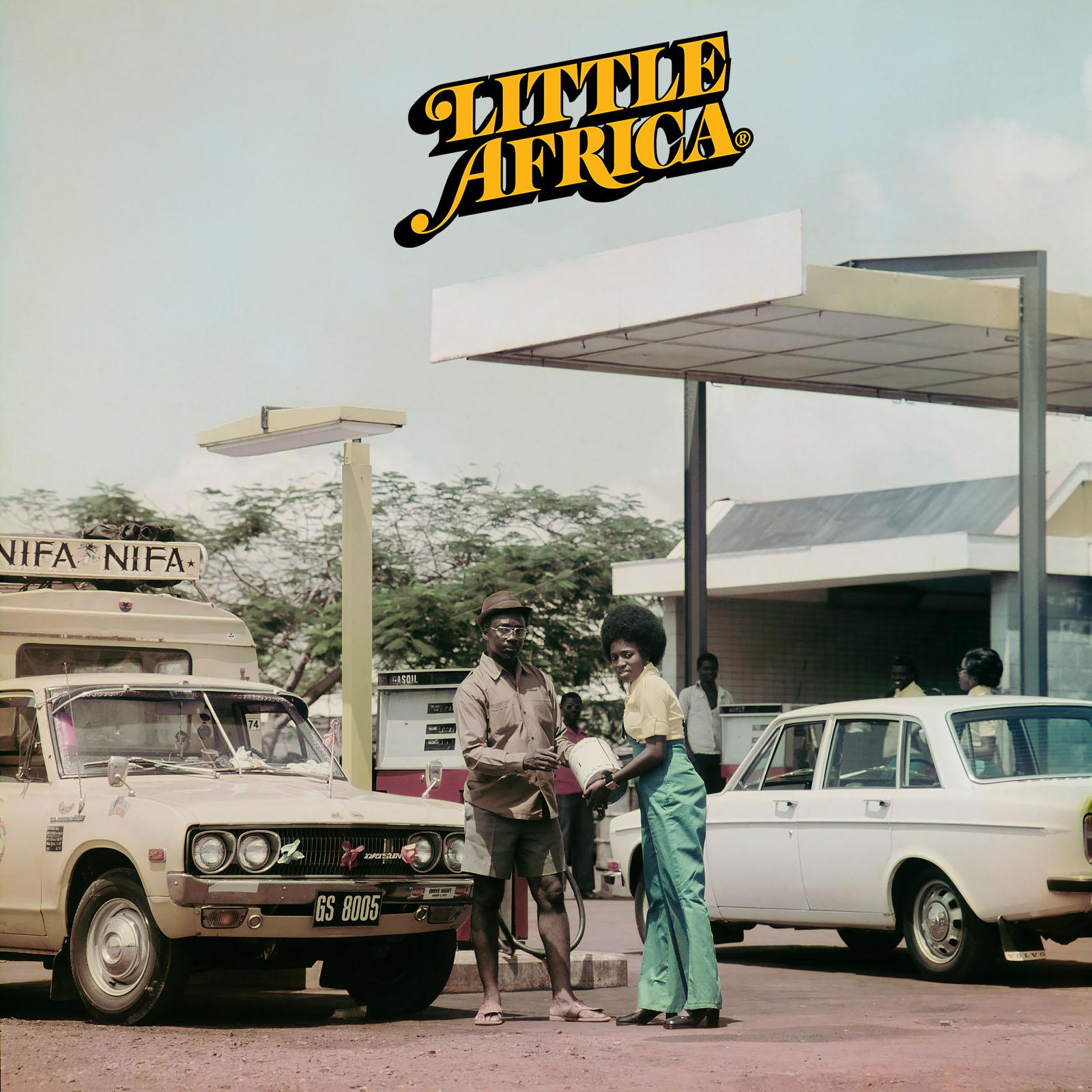 LittleAfrica_JamesBarnor.jpg