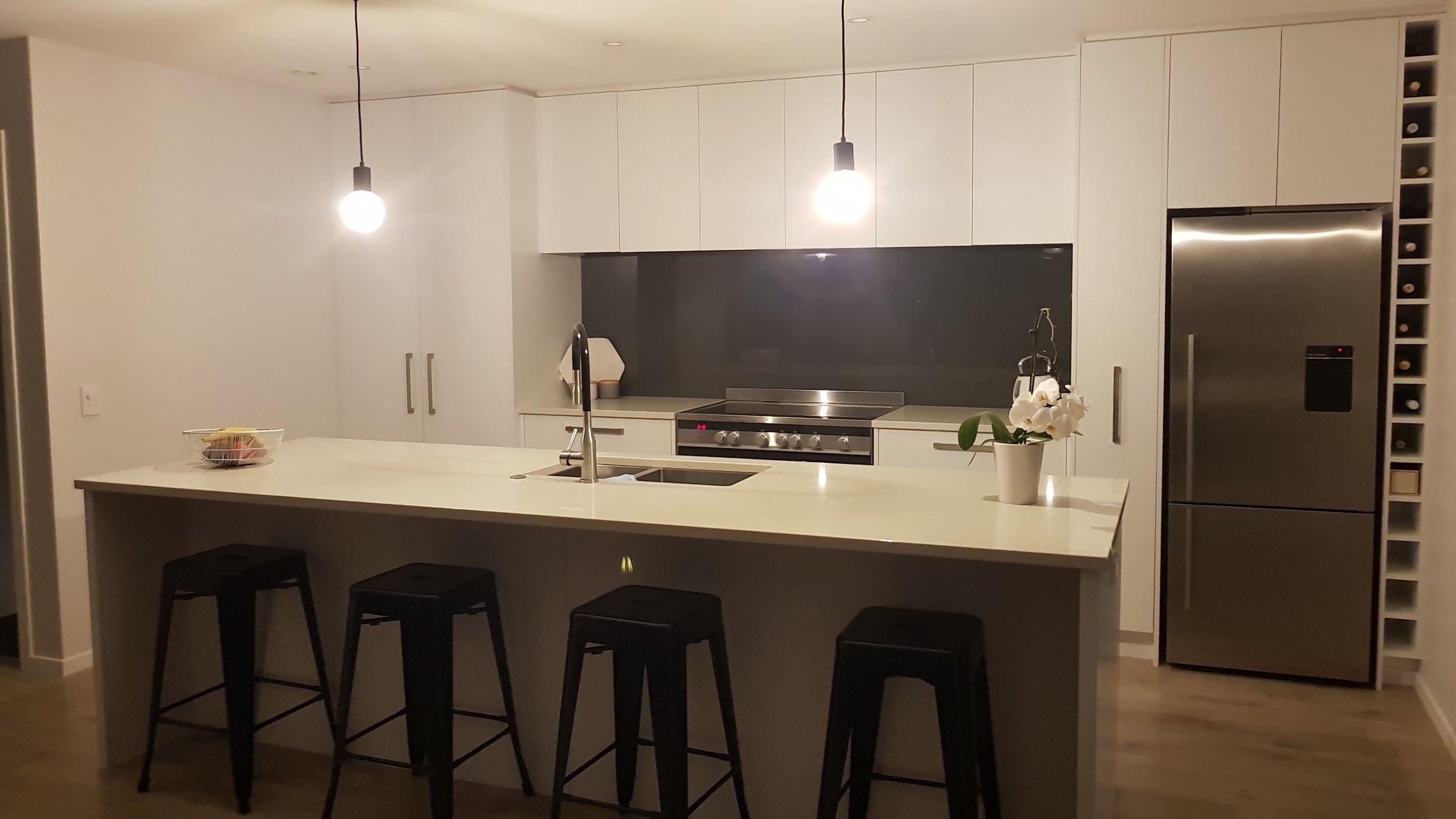 kitchen lighting 2.jpg