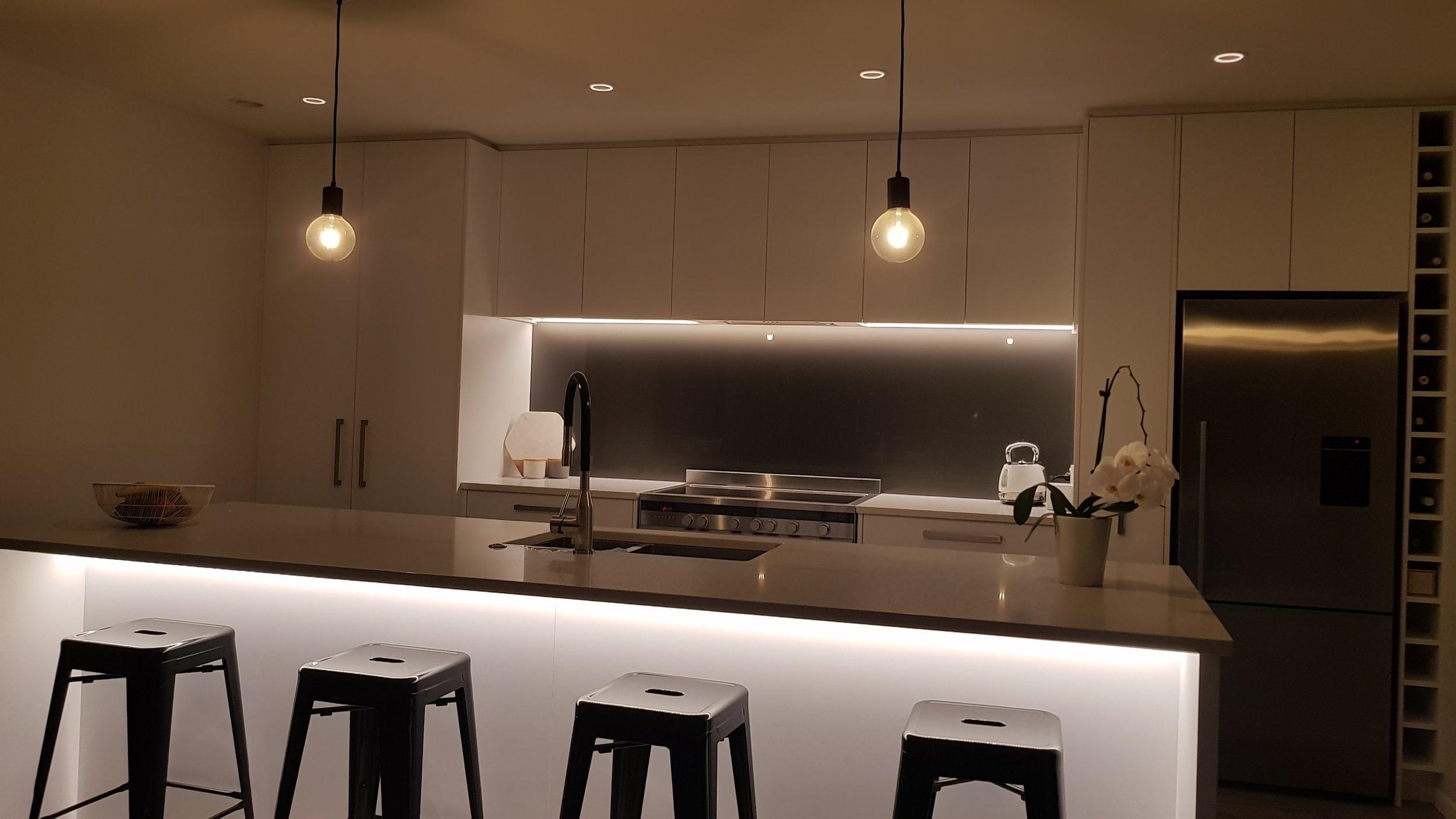 kitchen lighting 3.jpg