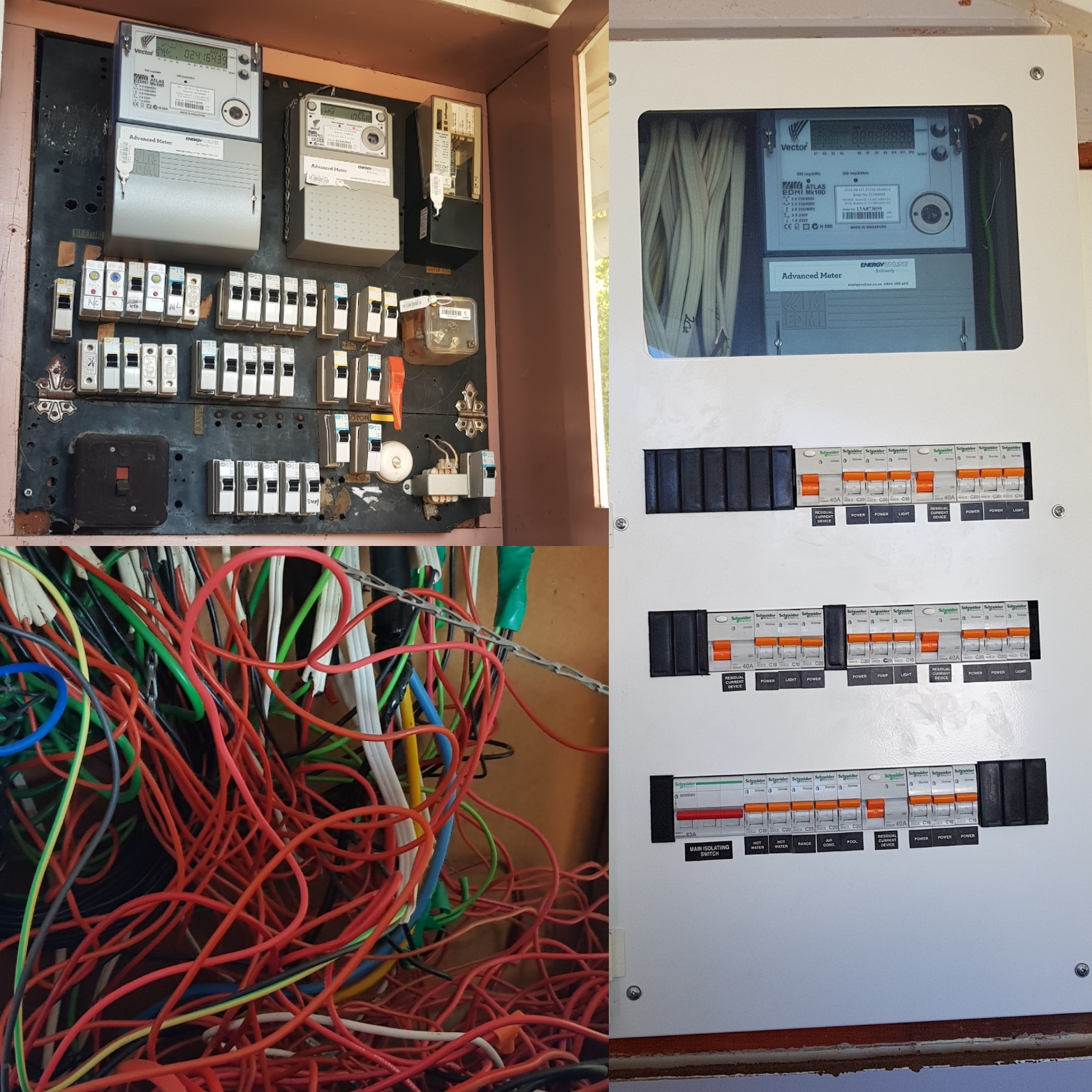 switchboard replacement roselodge.jpg