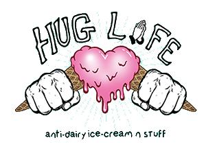 Hug-Life-Heart-Logo-transparent.png