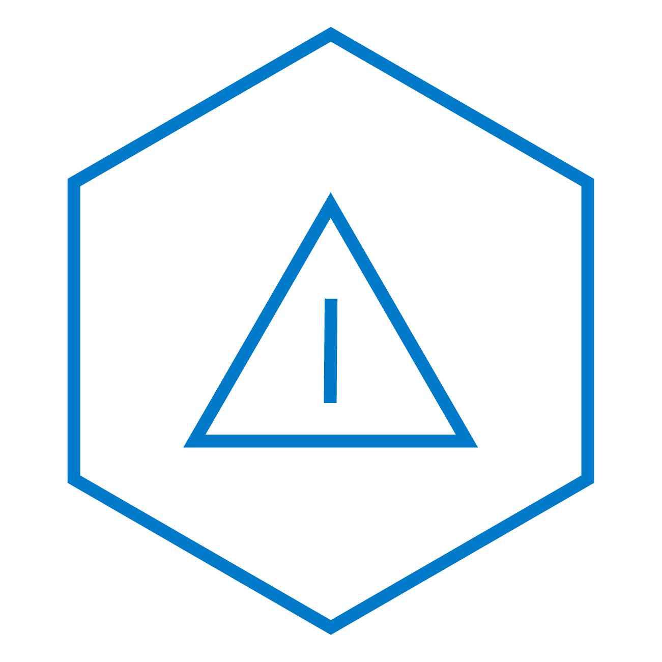 Cascadia Labs Icons_Pesticides.png