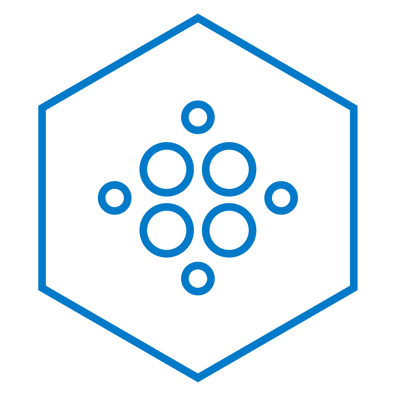 Cascadia Labs Icons_Residual Solvents.png