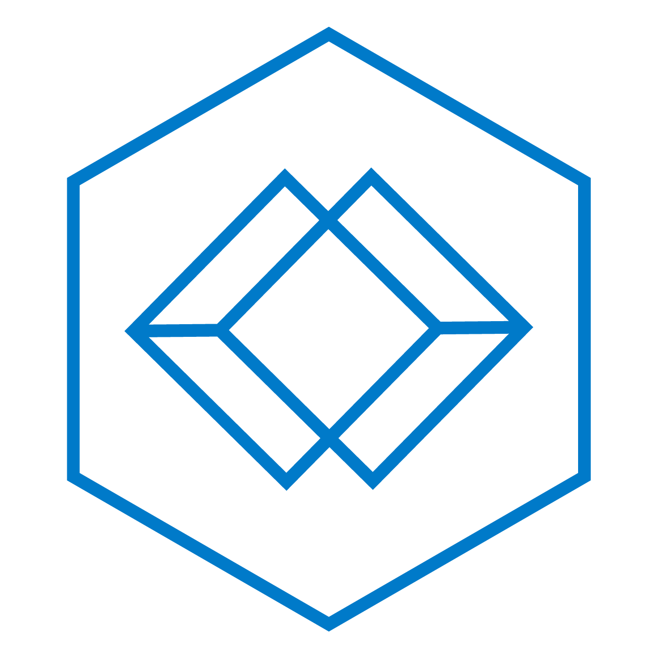 Cascadia Labs Icons_Metals.png