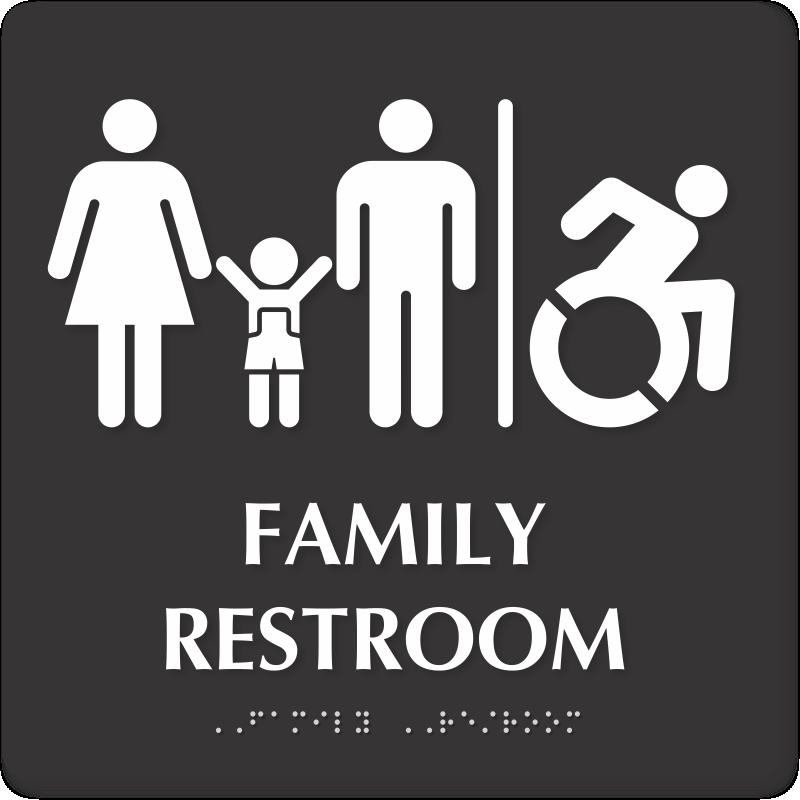 family-restroom-isa-sign-se-1783-n-color.png