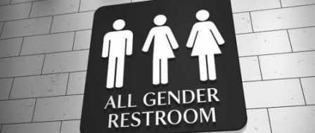 bathroom signage 2.jpg