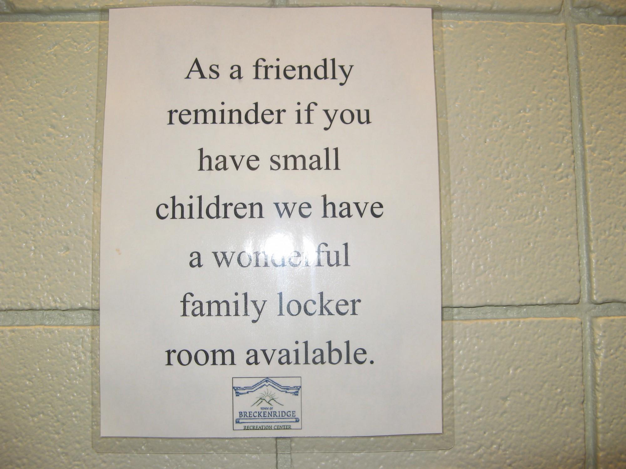 Restroom-sign.jpg