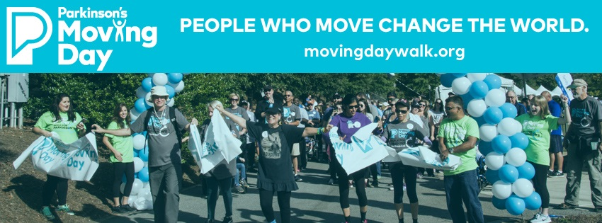Moving-Day-Facebook-cover5.jpg