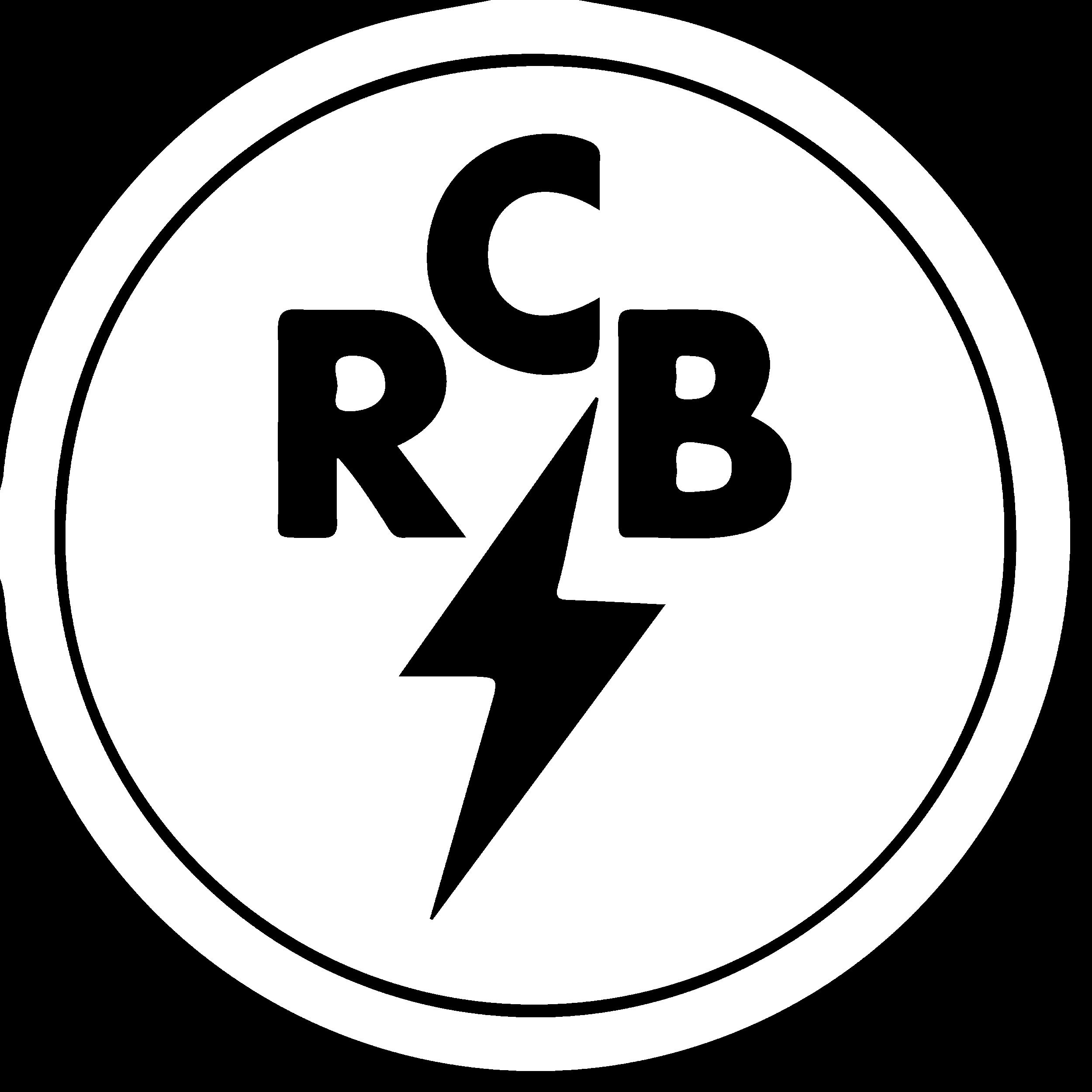 RCB BOLT.png