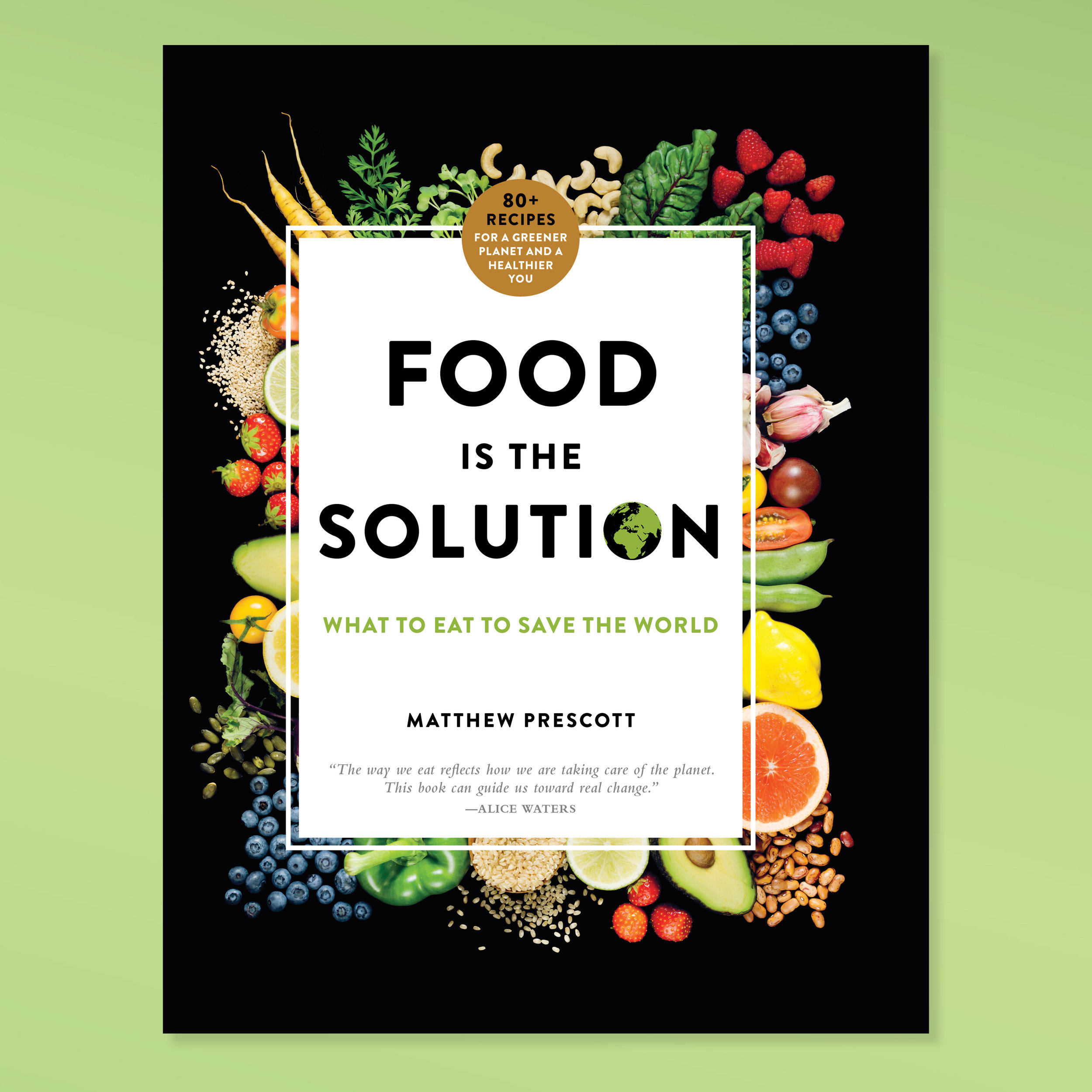 FoodIsTheSolution_For WebsiteSquare.jpg