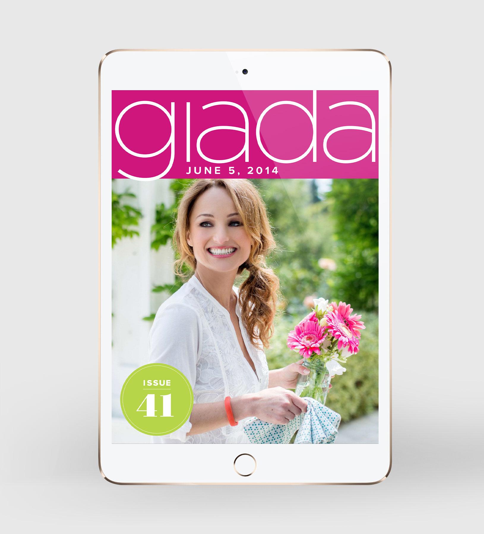 Giada-Cover.jpg