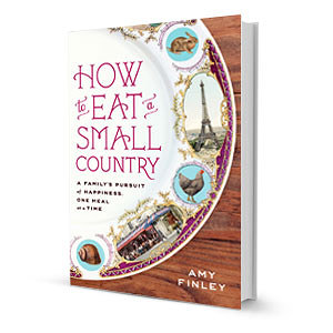 PageImage-521231-4366944-book_howtoeatasmallcountry.jpg