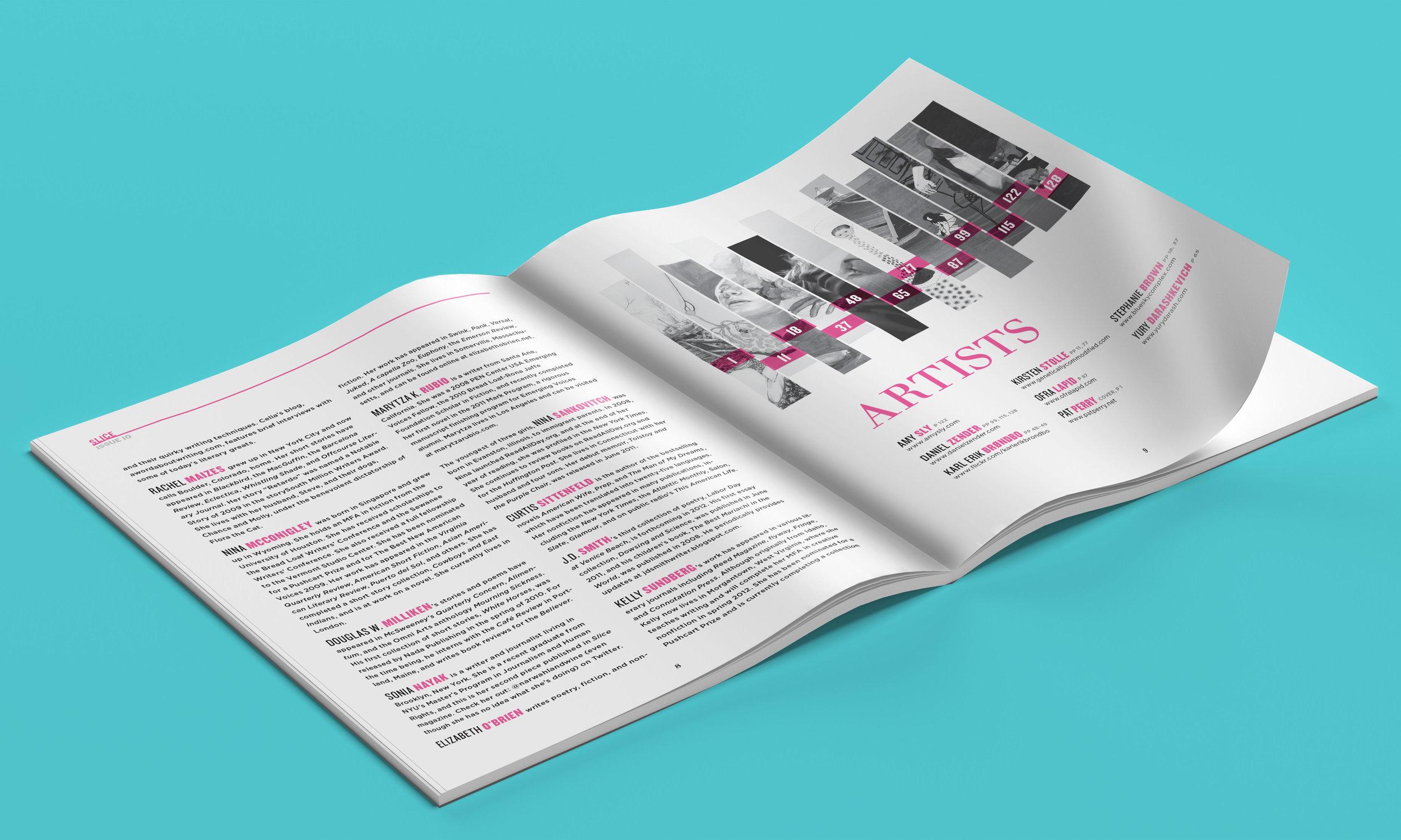 Issue10_Interior_2.jpg