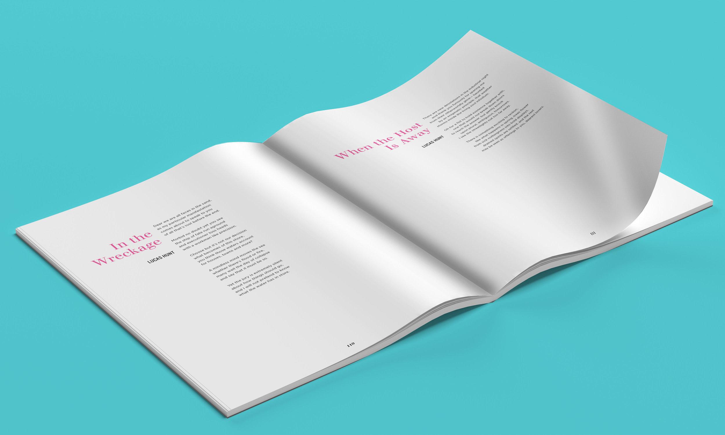 Issue10_Interior_5.jpg