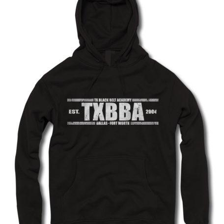 TXBBA-Classic-Hoodie-F-456x456.jpg