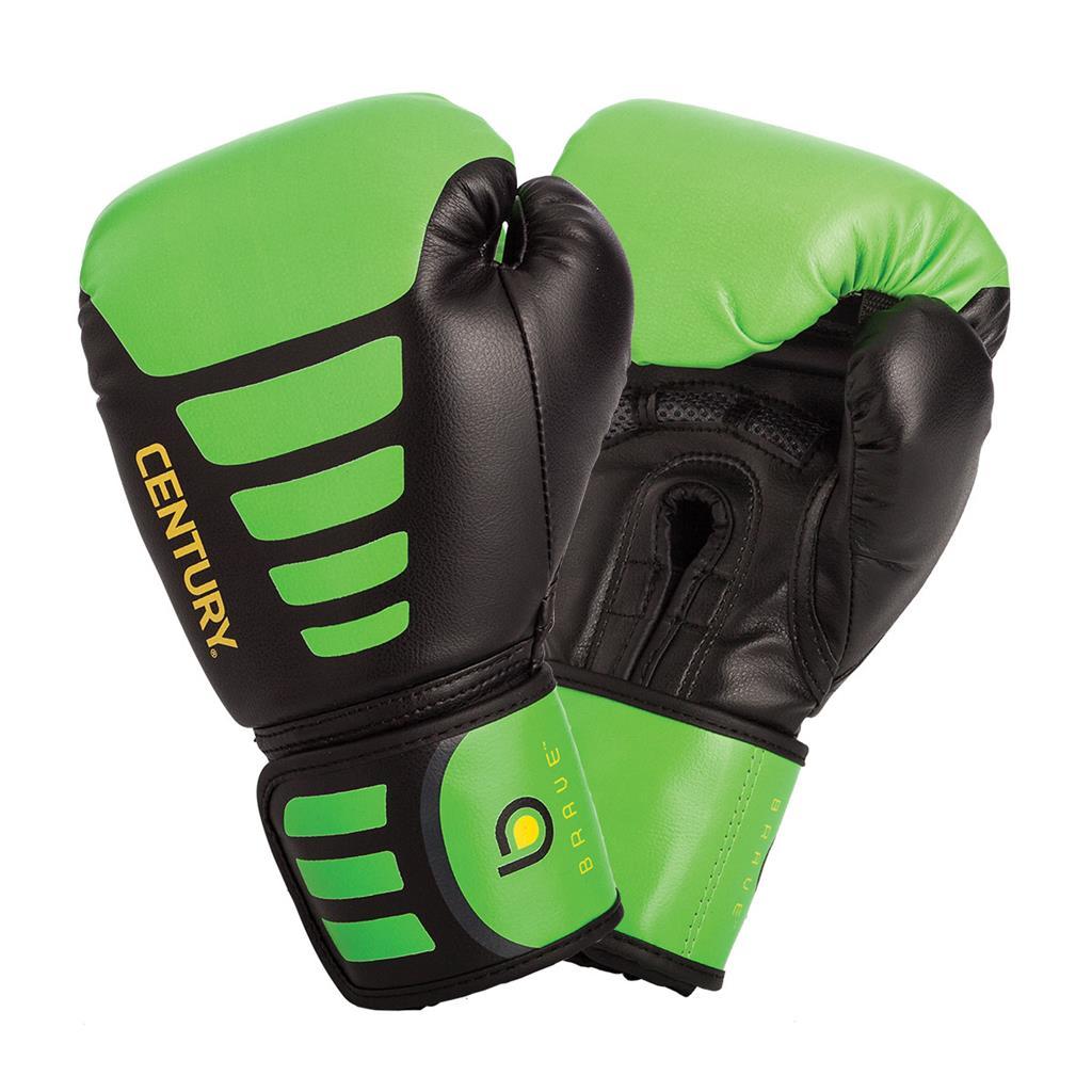 youth bag gloves.jpg