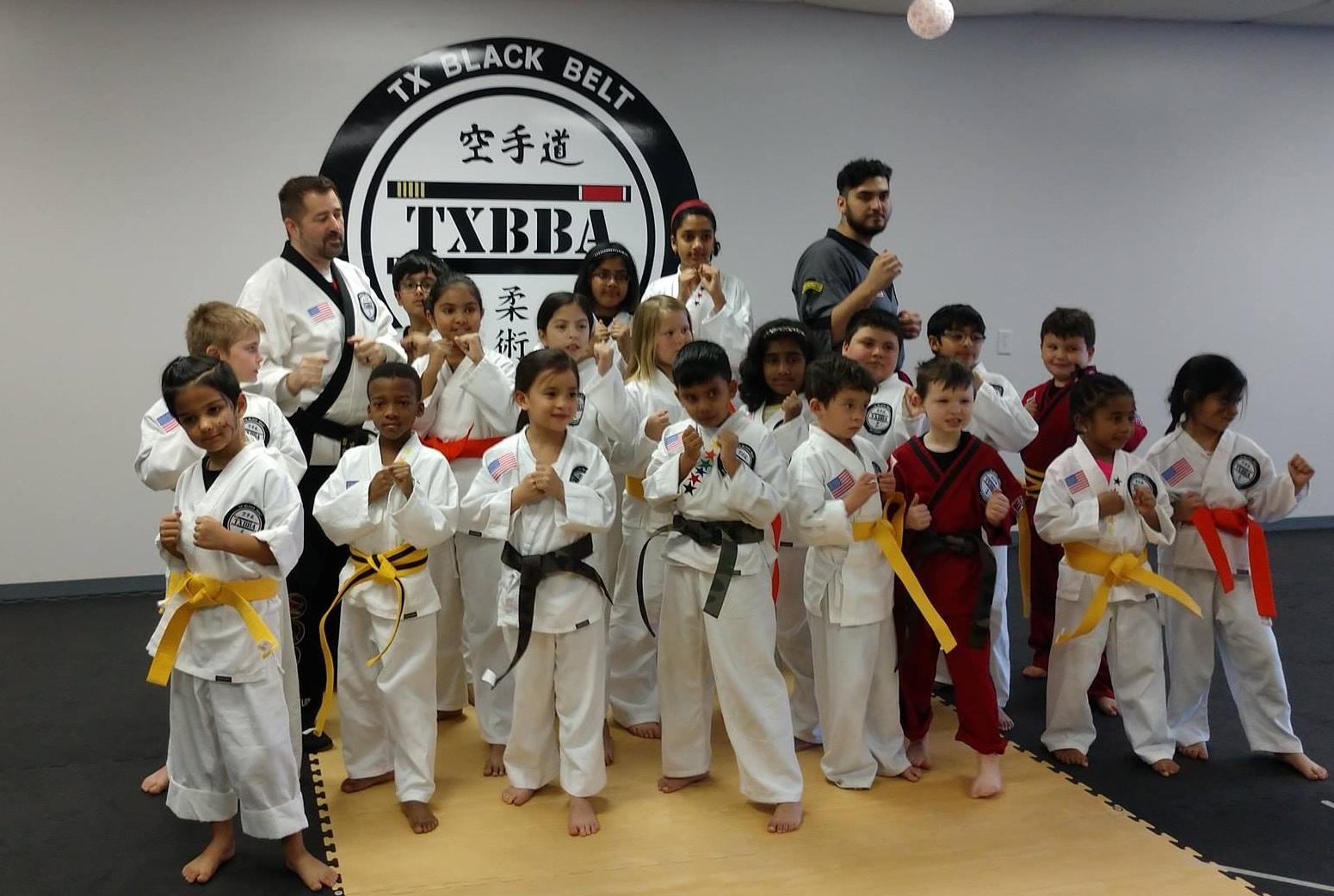 Kids+Karate+Frisco.jpg