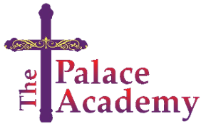 Palace Academy.png