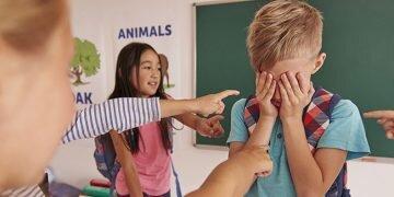 Bullying-in-childhood-360x180.jpg