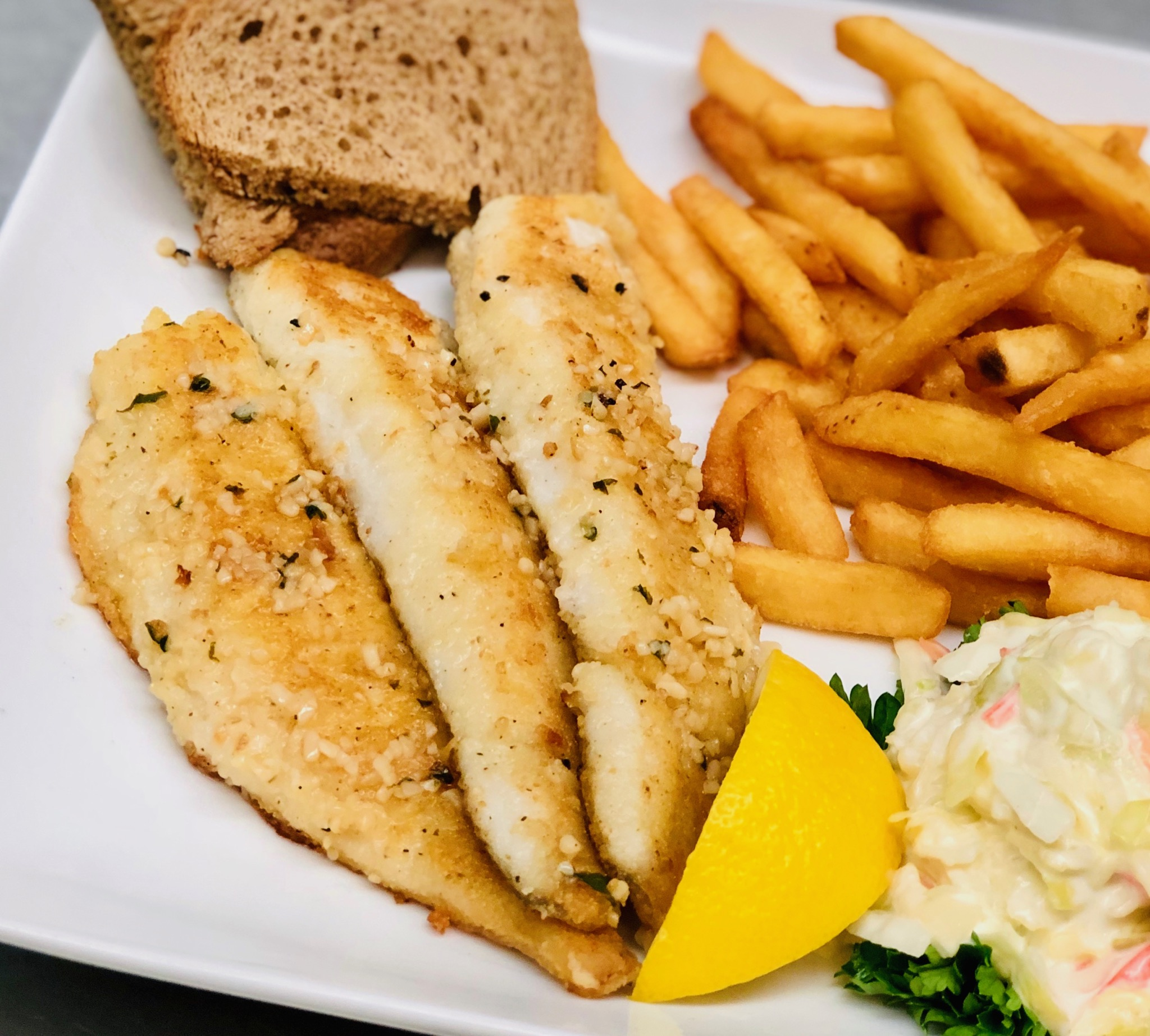 Grilled Garlic Walleye.jpg