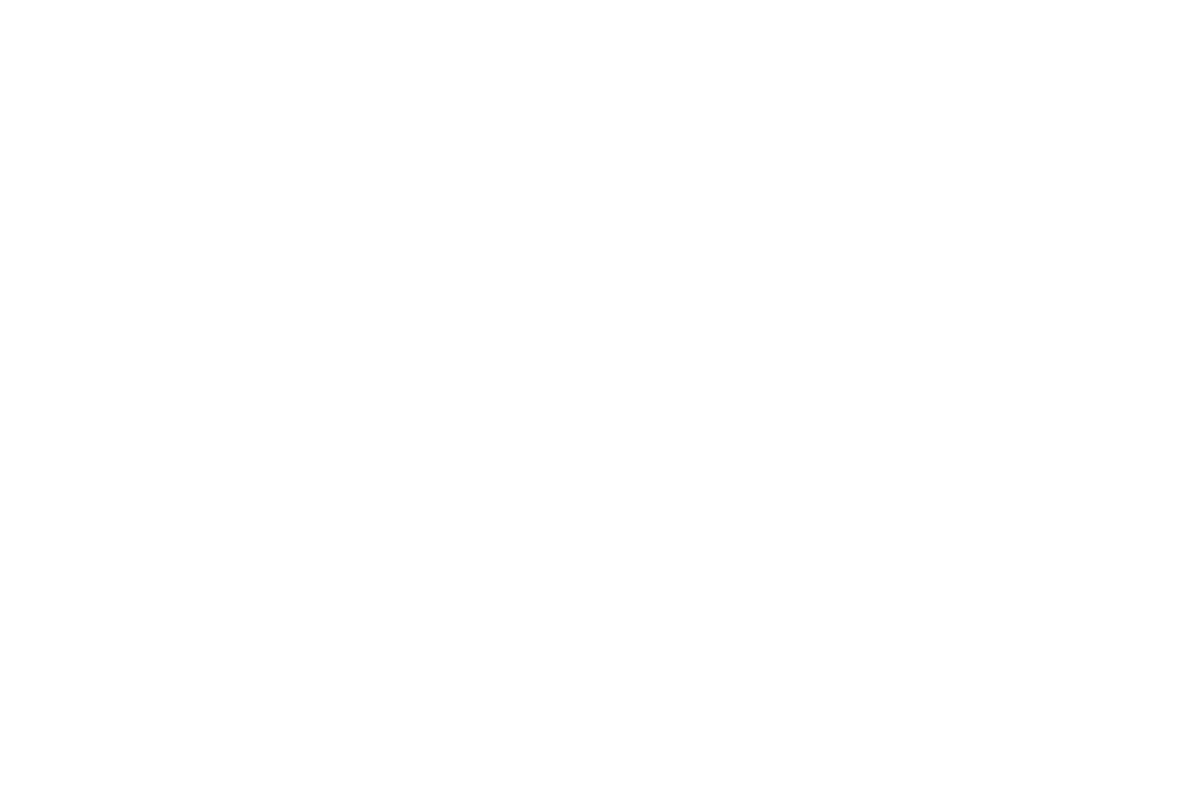 WINNER - Indiana Association of School Broadcasters - In-Depth Story (1).png